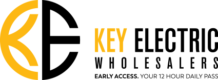 Key Electric Wholesalers